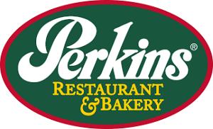 Perkins Restaurant & Bakery Locations
