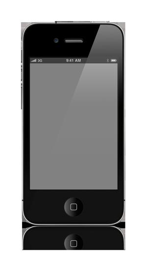Iphone_4_vert_300