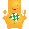 Small_foodha_square